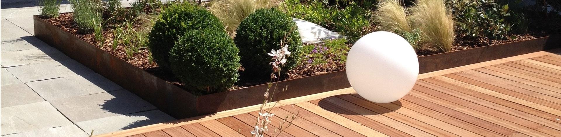 Realizzazione giardini bologna realizzazione giardino come realizzare un giardino - Realizzare un giardino ...