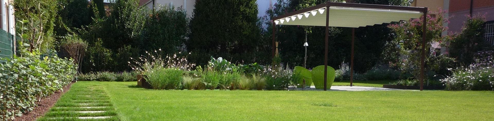 Come creare un giardino zen ecco come fare with come for Giardini zen da casa