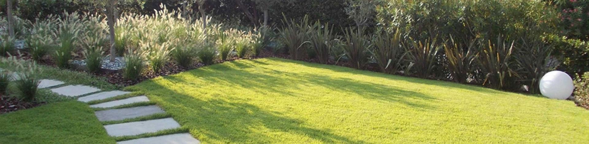 realizzazione giardini, come realizzare un giardino, giardini ... - Come Realizzare Un Giardino Zen