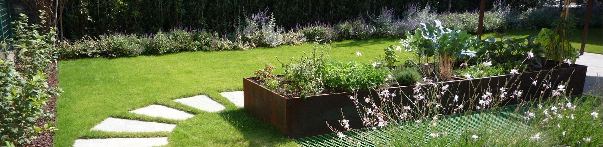Regalare Un Giardino Zen ~ Idee per il design della casa
