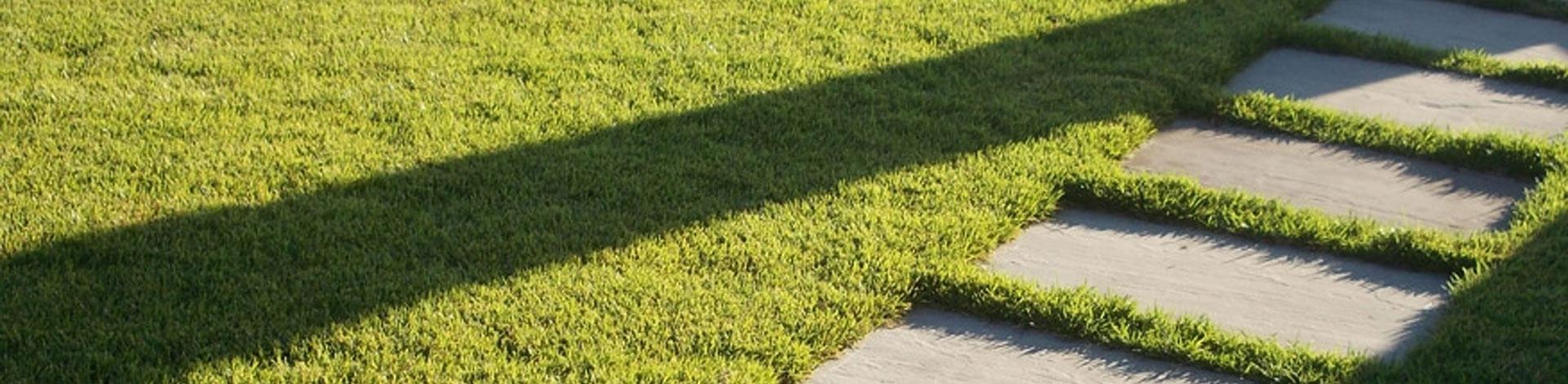 Pavimenti esterni pavimenti giardino pavimentazione - Pavimentazione giardino ...