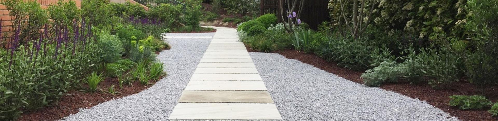 Pavimenti esterni pavimenti giardino pavimentazione terrazze piastrelle parquet pavimenti - Pavimentazione giardino in legno ...
