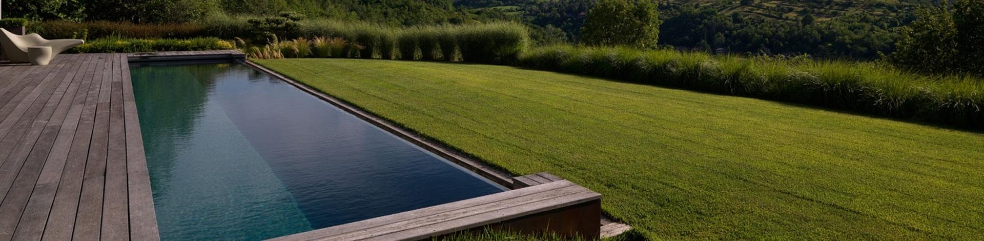 manutenzione piscina pulizia piscine prodotti piscine